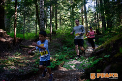 2017 RS 5 Peaks BC Cypress Web-365 (5 Peaks Photos) Tags: 20175peaksbc 5peaks 795 bc cypressmountain robertshaerphotographer trailrace trailrunners trailrunning