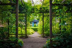 Tirups Örtagård (Guill_B) Tags: playground plantnursery print flower shop tirupsörtagård suède tirup scanie greenhouse skåne sverige sweden airedejeux skånelän se