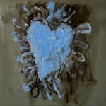 Cuore di Burro Sinfonia blu e grigia thumbnail