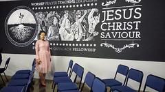 Grace Place Church #Grateful (mantoaselepe) Tags: grateful
