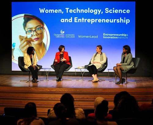 20170321AM_Women_Science_Tech_Ent (6 of 47)