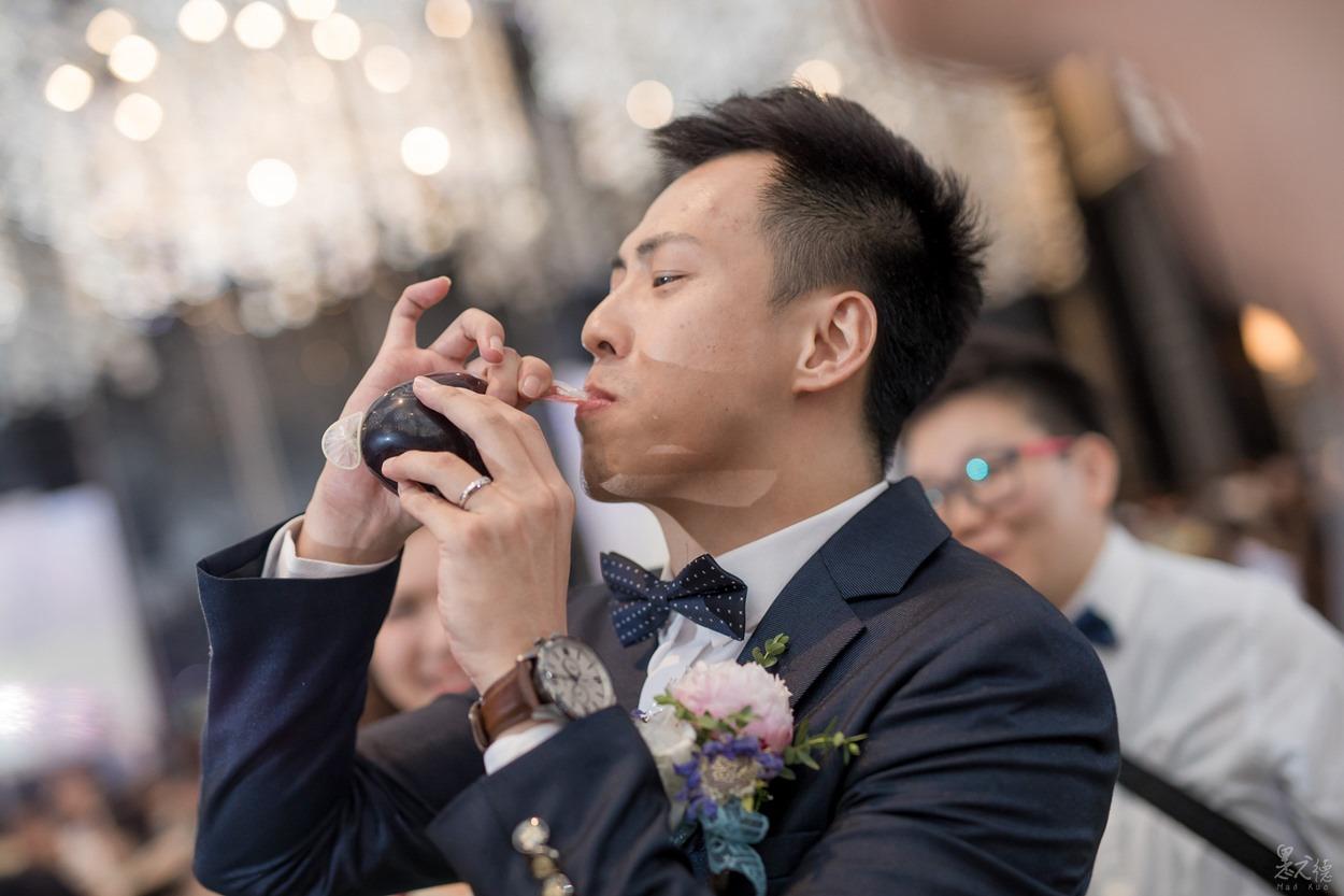 高雄婚攝推薦,台鋁晶綺盛宴婚攝