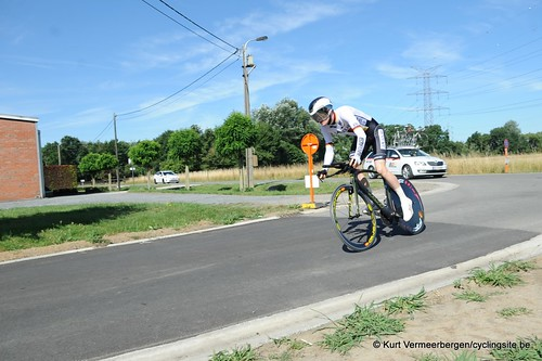 TT vierdaagse kontich 2017 (427)