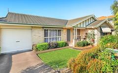33 Oscar Ramsay Drive, Boambee East NSW