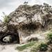 Rock formation (Greg_Men) Tags: harz rock landscape outdoor germany