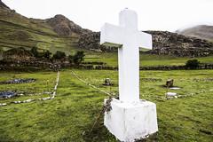 "Ministra Pérez Tello inauguró santuario ecológico en memoria de los mártires de Uchuraccay • <a style=""font-size:0.8em;"" href=""http://www.flickr.com/photos/156664909@N08/35718172852/"" target=""_blank"">View on Flickr</a>"