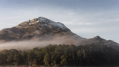 Rising (jellyfire) Tags: bendamph distagont3518 elgol february highlands landscape landscapephotography scotland sony sonya7r torridon winter ze zeissdistagont18mmf35ze leeacaster wwwleeacastercom zeiss