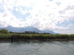 DSCN6113 (keepps) Tags: switzerland suisse schweiz summer vaud villeneuve lacléman landscape alps sky