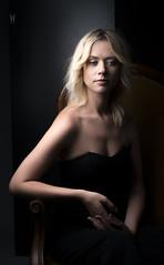 Santa Aprupe - Latvian Actress