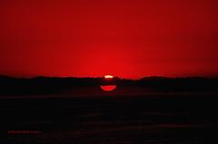 Ocaso (Pericles Brea) Tags: ocaso sunset acapulco guerrero mexico pbt47602 myfavourites