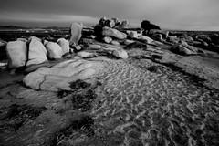 Beach Memories (dbrothier) Tags: canonef1740mmf4lusm eos6d kalliste corse corsica beach figari pianottoli memory 7dwf