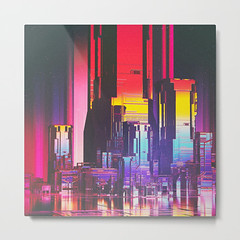 http://bit.ly/2vRp3d8 (Society6 Curated) Tags: society6 art design creativity buy shop shopping sale apartment home decor sweet interior