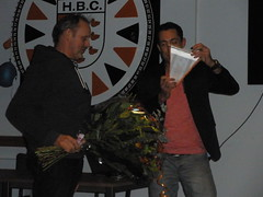 """HBC Voetbal - Heemstede • <a style=""""font-size:0.8em;"""" href=""""http://www.flickr.com/photos/151401055@N04/35738487130/"""" target=""""_blank"""">View on Flickr</a>"""