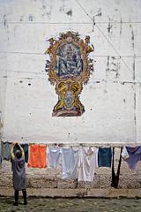 Lisboa (Tilemachos Papadopoulos) Tags: qoq urban fujifilm fujinon fuji outdoor street mirrorless lisboa lisbon portugal