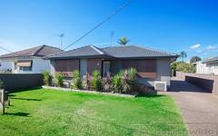 12 Irving Street, Beresfield NSW