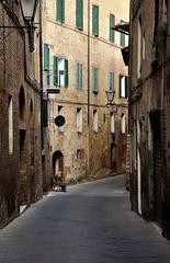 Sienna 1 (technofluke) Tags: sienna street