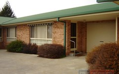 2/6 Mangaroo Avenue, Tumut NSW