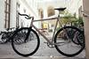 8Bar Trackbike (Citybiker.at) Tags: fixedgear 8bar trackbike bahnrad citybiker brakeless campagnolo miche pistard cambiumc13 brookscambium