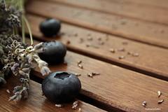 IMG_4990 (Rabadán Fotho) Tags: arándanos blueberry fruta fruit blueberrys macrofotografia