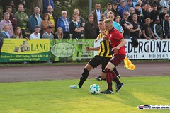 fb_14juli17_369 (bayernwelle) Tags: sb chiemgau svk sv kirchanschöring fussball fusball bayern bayernliga derby saison saisonstart feier landrat siegfried walch