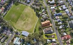 19 Nirvana St, Long Jetty NSW