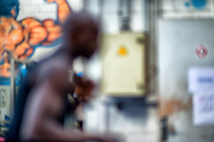 Impressions from gym club (johann walter bantz) Tags: banlieueparisienne 93 aubervilliers boxing creative creativelive color colorful sportsphotography sportsphotographe sport boxer boxe 85mm nikond4s