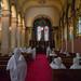 Pray at Holy Trinity Cathedral