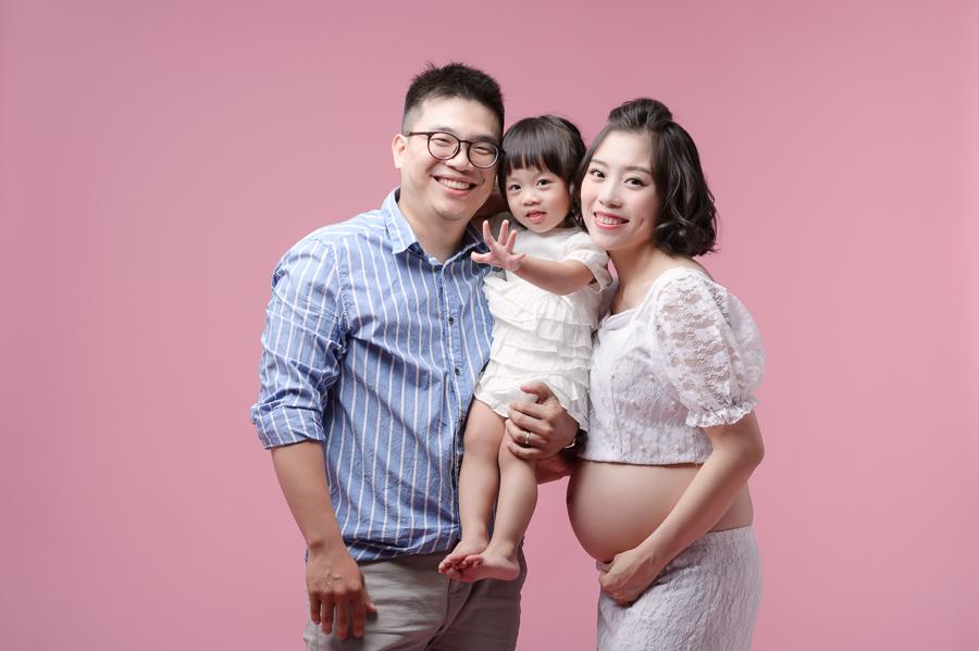 台南孕婦寫真婚攝山姆24