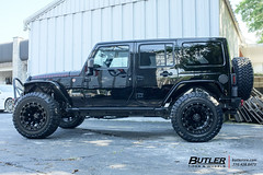 Jeep Wrangler with 20in Black Rhino Razorback Wheels and Toyo Open Country MT Tires (Butler Tires and Wheels) Tags: jeepwranglerwith20inblackrhinorazorbackwheels jeepwranglerwith20inblackrhinorazorbackrims jeepwranglerwithblackrhinorazorbackwheels jeepwranglerwithblackrhinorazorbackrims jeepwranglerwith20inwheels jeepwranglerwith20inrims jeepwith20inblackrhinorazorbackwheels jeepwith20inblackrhinorazorbackrims jeepwithblackrhinorazorbackwheels jeepwithblackrhinorazorbackrims jeepwith20inwheels jeepwith20inrims wranglerwith20inblackrhinorazorbackwheels wranglerwith20inblackrhinorazorbackrims wranglerwithblackrhinorazorbackwheels wranglerwithblackrhinorazorbackrims wranglerwith20inwheels wranglerwith20inrims 20inwheels 20inrims jeepwranglerwithwheels jeepwranglerwithrims wranglerwithwheels wranglerwithrims jeepwithwheels jeepwithrims jeep wrangler jeepwrangler blackrhinorazorback black rhino 20inblackrhinorazorbackwheels 20inblackrhinorazorbackrims blackrhinorazorbackwheels blackrhinorazorbackrims blackrhinowheels blackrhinorims 20inblackrhinowheels 20inblackrhinorims butlertiresandwheels butlertire wheels rims car cars vehicle vehicles tires