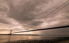 Humber Bridge (supertrev22) Tags: humberbridge