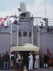 "USS Elrod 22 • <a style=""font-size:0.8em;"" href=""http://www.flickr.com/photos/81723459@N04/35830444681/"" target=""_blank"">View on Flickr</a>"