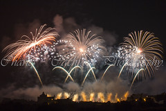 Lourdes Fireworks Qrendi - MALTA (Pittur001) Tags: lourdes fireworks qrendi malta charlescachiaphotography charles cachia photography pyrotechnics pyrotechnic feast festival feasts flicker award amazing wonderfull cannon 60d valletta maltese