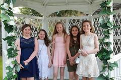 Livingston Village Primary School 2017 prom (West Lothian Pictures) Tags: livingston village primary school 2017 prom