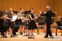 5º Concierto VII Festival Concierto Clausura Auditorio de Galicia con la Real Filharmonía de Galicia17