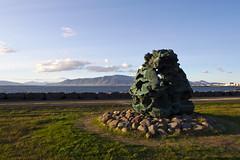 P6131356 (Indy07cz) Tags: czech iceland island omd em5 mark ii olympus reykjavík city day 10 den omdem5markii day10 den10