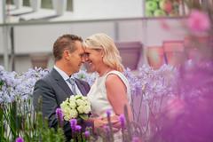 20170701_SY_142304 (melsen.be) Tags: michelmelsen bride bruid bruidegom huwelijk melsenbe melsenbephotography photography romance trouw trouwfotograaf trouwfotografie trouwreportage wedding weddingday weddingshoot