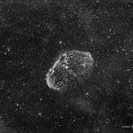 NGC 6888 thumbnail