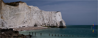 Splash Point, Seaford East Sussex