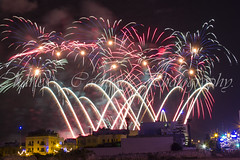 Lourdes Fireworks Qrendi - MALTA - (Pittur001) Tags: lourdes fireworks qrendi malta charlescachiaphotography charles cachia photography pyrotechnics pyrotechnic cannon 60d colours feast festival feasts flicker award amazing wonderfull beautiful brilliant valletta maltese