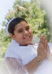 Sesion-103 (licagarciar) Tags: primeracomunion comunion religiosa niña sacramento girl eucaristia