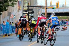 New West Grand Prix 1 (·júbilo·haku·) Tags: bc bicicleta biciklo bicycle canada canadá grandprix kanado newwestminster vancouver vankuvero yvr newwestgrandprix2017