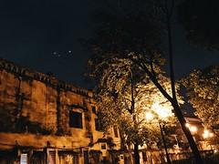 Nha Chung 0417 (nganhoang2) Tags: hanoi vietnam lighting street