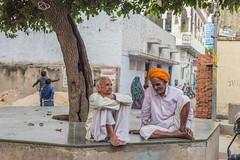 Pushkar_013 (SaurabhChatterjee) Tags: bramhatemple pushkar pushkarrajasthan rajasthan saurabhchatterjee siaphotographyin