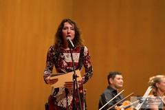 5º Concierto VII Festival Concierto Clausura Auditorio de Galicia con la Real Filharmonía de Galicia88