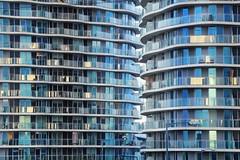Massive subtlety (mikkelfrimerrasmussen) Tags: building london docklands