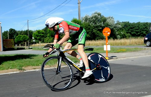 TT vierdaagse kontich 2017 (173)