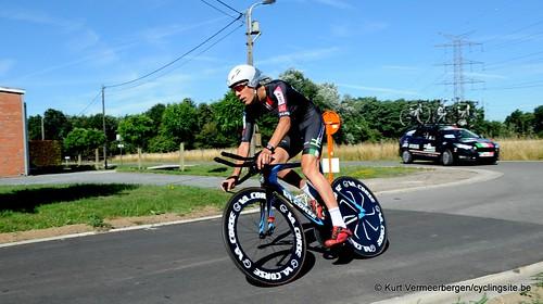 TT vierdaagse kontich 2017 (139)