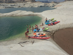 hidden-canyon-kayak-lake-powell-page-arizona-southwest-0656
