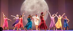 SBS-LB-83 (sinakone) Tags: richmond ballet dance byrd park dogwood dell latin