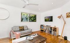 8 Elizabeth Avenue, South Golden Beach NSW